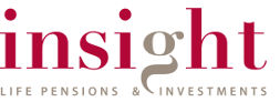 Insight Life, Pensions and Investments